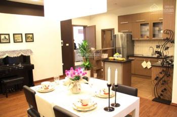 Suất ngoại giao căn 3PN, Fafilm - VNT 19 Nguyễn Trãi giá 26tr/m2 giá thị trường 30tr/m2. 0967172185