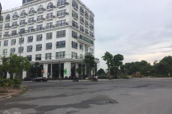 Thanh khoản - vài lô đất - KĐT Nam Đầm Vạc - Tp Vĩnh Yên - Vĩnh Phúc: 0987052592