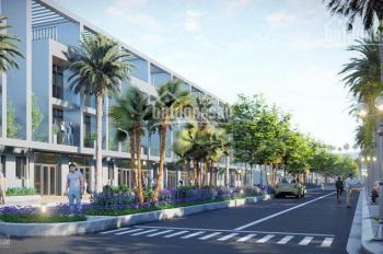 Chính chủ cần bán lô đất biệt thự Xuân Mai, Quốc Lộ 21A, giá 900 triệu, LH: 0355338233