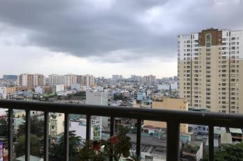 Bán căn hộ MB Babylon, DT 53m2, 1PN, full NT, giá 1,7 tỷ. LH 0902541503