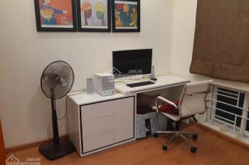 Cho thuê căn hộ chung cư full đồ tại Green House CT17 Việt Hưng, Long Biên, 80.24m2. Giá: 8tr/tháng