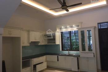 Cần bán gấp nhà lô 16 khu phân lô cao cấp đường Lê Hồng Phong