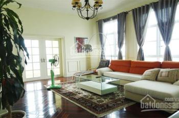 Tư vấn 24/7 miễn phí: Cho thuê The Manor - 80m2 - 100m2 - 189m2, giá từ 12tr - 35tr/tháng