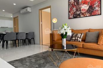 Cần cho thuê căn hộ 3PN 112m2 ở An Gia Skyline Quận 7- Giá tốt 16 triệu/ tháng