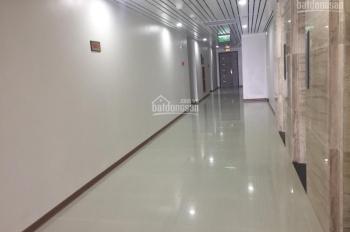 Chính chủ bán cắt lỗ chung cư Iris Garden, Trần Hữu Dực, tầng 1605, CT1B DT 131m2 - 3PN, giá 3,3 tỷ