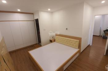Cho thuê căn hộ chung cư Dream Town, Coma 6, nhà có đồ, DT: 131m2, giá: 8tr/tháng. 0904999135