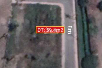 CC không đủ khả năng trả lãi ngân hàng cần bán gấp lô đất đường 182, Tăng Nhơn Phú A, LH 0789107888
