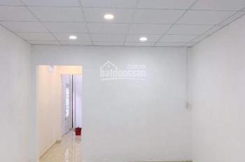 Nhà trung tâm Bình Chiểu - Thủ Đức - Mới xây xong cho ai muốn nhận nhà đón tết