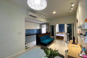 Cho thuê căn hộ cao cấp theo phong cách hiện đại Lexington Residence - Full nội thất hiện đại