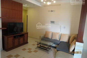 Cho thuê căn hộ Sky Garden PMH, DT 81m2 nhà đẹp giá 15 triệu/tháng. LH: 0909500681 Thắng