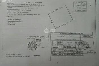 Cần bán nhà xưởng khu công nghiệp Phía Nam, Xã Văn Tiến, Yên Bái