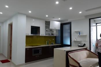 Cần bán căn hộ tầng 20 đủ đồ mới 100% chung cư Golden Land - 275 Nguyễn Trãi