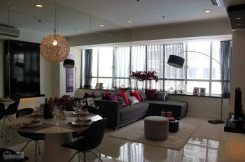 Bán căn hộ chung cư Saigon South Residences, 95m2, có 3 phòng giá 3,5 tỷ lầu 18 call 0977771919