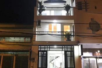 Tôi chính chủ cần bán gấp nhà Quận Bình Tân, phường An Lạc A