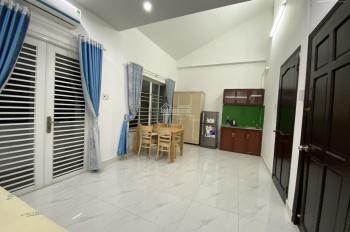 Phòng cao cấp cho thuê đầy đủ tiện nghi, gần siêu thị Lotte Mart Cộng Hòa, Q. Tân Bình