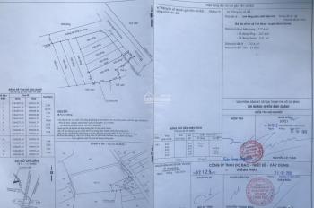 HOt chỉ với 180 triệu sở hữu ngay lô đất mặt tiền đường Nguyễn Đình Kiên, huyện Bình Chánh