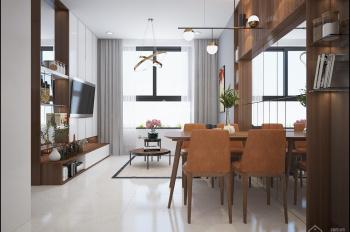 Bán căn hộ Bcons Suối Tiên, giỏ hàng đa dạng, giá tốt nhất