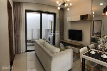 Bán căn hộ Bcons Miền Đông, giỏ hàng đa dạng, giá từ 1.03 tỷ bao sang tên. LH 0906.226.149