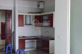 Chinh chủ cần bán gấp căn 2 ngủ 2WC 81,6m2 tại chung cư 257 Hòa Phát