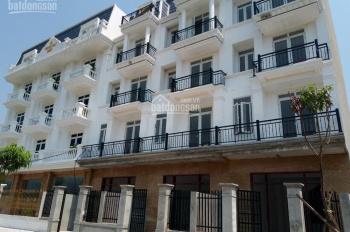 Khu đô thị Thiên Mã - Hòa Lạc Premier Residence - SĐCC 0981436386