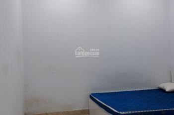 Phòng trọ mặt tiền đường Số 2 Lê Văn Lương, sau lưng Lotte Quận 7, giá 4 triệu
