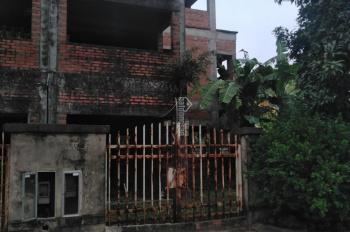 Khu đô thị Quang Minh, Mê Linh, Hà Nội. 0961070646