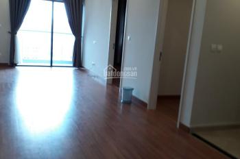 (0973261093) - Cho thuê căn hộ 75m2 2 PN đồ cơ bản chung cư GoldSeason 47 Nguyễn Tuân. 10 triệu/th