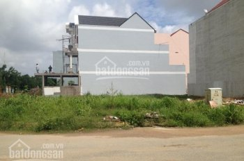 Bán đất MT Chòm Sao, Hưng Định, Thuận An, giá 950 triệu/100m2, 5x20m, sổ riêng LH 0933542225 Toàn