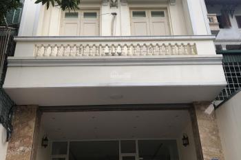 Văn phòng siêu đẹp mặt phố Nguyễn Khang 85m2 giá 20tr. Liên hệ Mr. S Ly: 0365145375