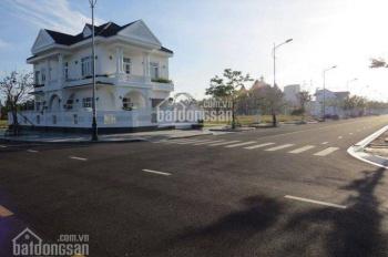 Bán đất 1.4tỷ/100m2 có sổ ngay MT 32m KDC Bình Nguyên, sát ga Metro, Bx Miền Đông mới. 0918590820