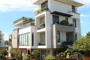 Bán căn biệt thự ven suối Phú Cát City giá chỉ 2.85 tỷ, hướng Đông Nam, rất hợp mua để ở