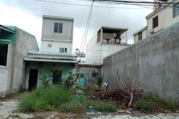 Bán đất MT Thạnh Lộc 47, Quận 12, ngay cầu Phú Long, 80m2, LH 0933542225
