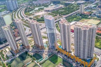 D'capitale Trần Duy Hưng - Bên mình đang có rất nhiều các căn đẹp - Chiết khấu lớn. LH: 0968590154
