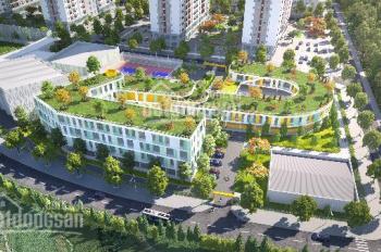 Cần bán cắt lỗ liền kề Him Lam Green Park Bắc Ninh - 0946729362