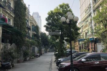 Cần bán liền kề dự án, phố người Hàn kinh doanh sầm uất, 82m2, hướng TB, bán 13 tỷ. 0984 203383