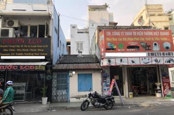 Mặt tiền kinh doanh đường Tân Phước, Q.10. 3.65*13m với chỉ 11,7 tỷ TL