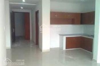 Cho thuê chung cư CenTral Plaza, Q. Tân Bình, 91 đường Phạm Văn Hai