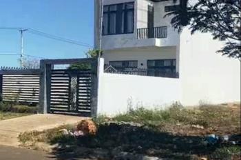 Bán đất dự án Bảo Lộc City Golden giá chỉ từ 8.5tr/m2 đường hiện hữu 20m đất ở đô thị