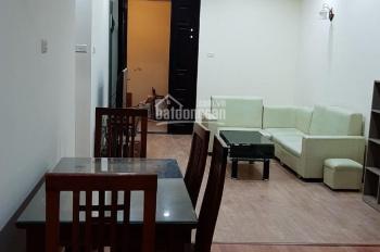 Cho thuê nhà tại Ciputra Võ Chí Công giá rẻ / 8tr/th full đồ, LH 0962546212
