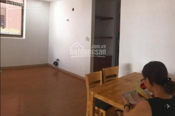 Bán căn hộ sổ hồng Screc Tower (3PN, 105m2, 4.2 tỷ) LH: 0786224518 Đức