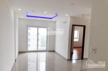 Cần bán căn hộ Orchid Park, gần chợ Phú Xuân Nhà Bè, DT: 77m2, 2PN, giá: 1,55 tỷ TL
