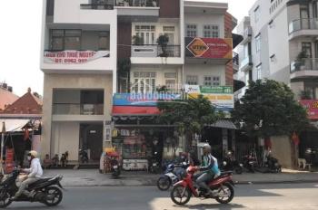 Bán mặt tiền kinh doanh Bờ Bao Tân Thắng, 5m x 16m, giá 20.6 tỷ. P Sơn Kỳ, Q Tân Phú