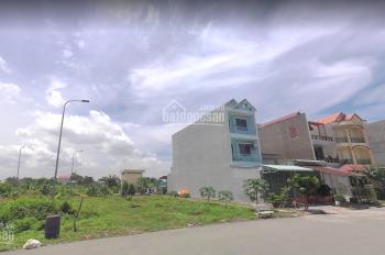 Bán đất dự án Singa City MT Trường Lưu, Long Trường, Q9, giá chỉ từ 18tr/m2, SHR, LH 0904472779