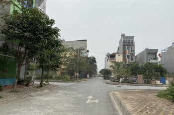 Bán 125m2 đất 31ha Trâu Quỳ, Gia Lâm kinh doanh được giá cực hợp lý, LH 0987498004