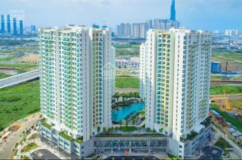 Giỏ hàng chuyển nhượng căn hộ Sadora giá tốt, giá 5,7 tỷ - 2PN, 7 tỷ - 3PN. LH xem nhà: 0908111886