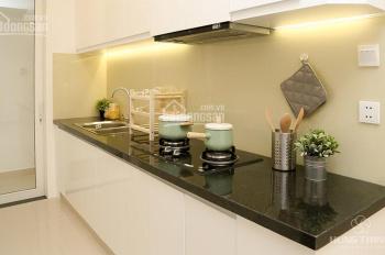 Cho thuê căn hộ Moonlight Boulevar 7.5tr/tháng. Liên hệ ký đồng dài hạn