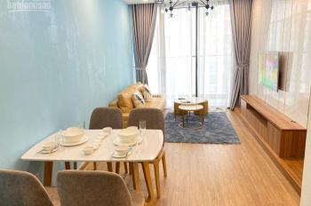 Chính chủ cho thuê căn hộ 130m2 Tây Hà tầng 12, 3 ngủ, giá 10 triệu/tháng. LHTT: 0936105216