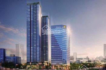 Hưng Thịnh mở bán căn hộ 4 mặt tiền view biển TP quy nhơn, giá từ CĐT. LH 0969481696