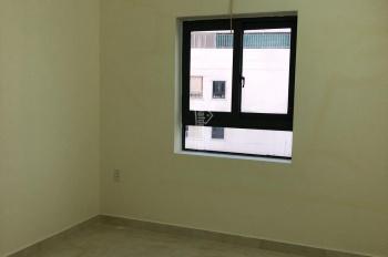Chính chủ 0931 832 595 cho thuê căn hộ mới 100% ở liền cách Pouchen, Aeon Mall 500m