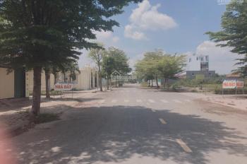 Bán đất mặt tiền Trần Não, Q2, gần trường học, chợ, TTTM, 2 tỷ, 60m2, LH 0906756089
